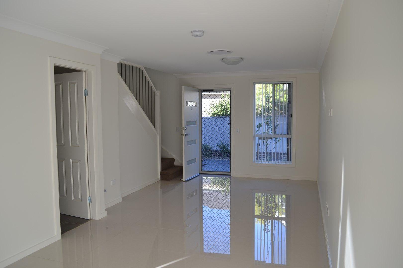 2/148 Adelaide Street, St Marys NSW 2760, Image 1