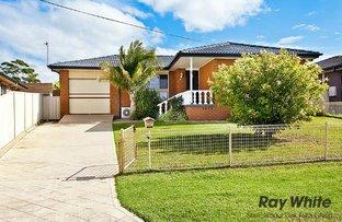 15b Landy Drive, Mount Warrigal NSW 2528