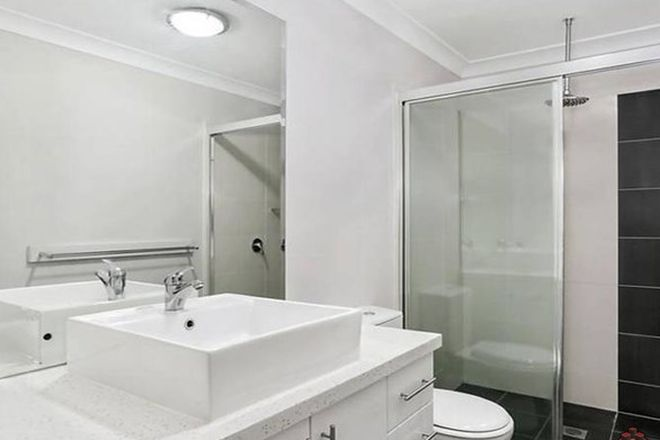 Picture of ID:3742714/108 Nicholson Street, GREENSLOPES QLD 4120