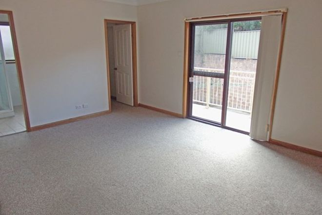 Picture of 2/74 KIRKDALE DRIVE, CHARLESTOWN NSW 2290