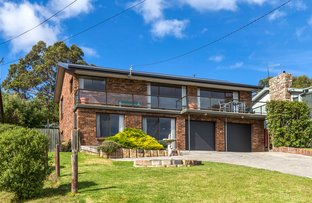 Picture of 18 Highcrest Avenue, Binalong Bay TAS 7216