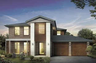602 Clinton Way, Hamlyn Terrace NSW 2259