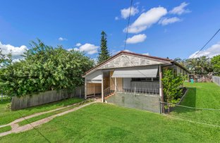 Picture of 27 Lawson Street, Oxley QLD 4075
