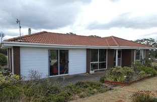 Picture of 10 Leigh Court, Dereel VIC 3352