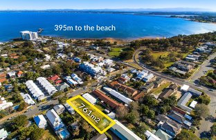 Picture of 26 Caroline Street, Woody Point QLD 4019