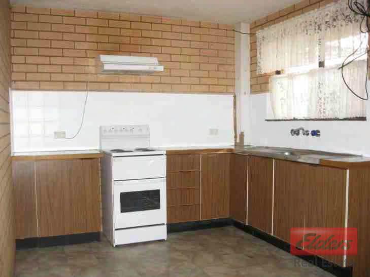 3/25 Wharf Road, Batemans Bay NSW 2536, Image 1