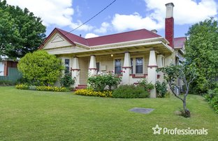 Picture of 12 Learmonth Street, Hamilton VIC 3300