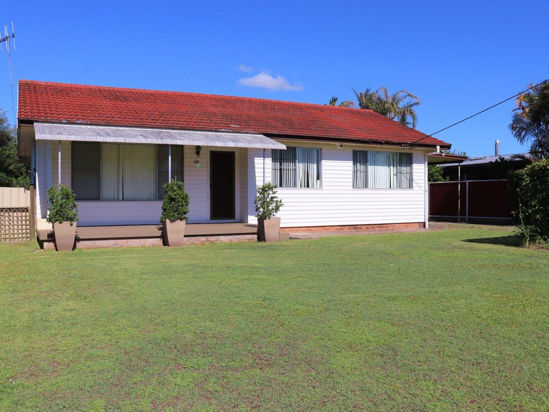 10 Arthur Avenue, Taree NSW 2430, Image 1