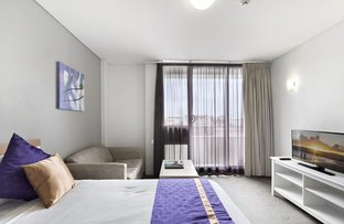 Picture of 509/287 Military Road, Cremorne NSW 2090
