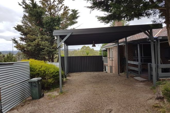 Picture of 12 RYANS ROAD, WATERFORD PARK VIC 3658