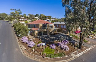 Picture of 25 Links Road, Darley VIC 3340