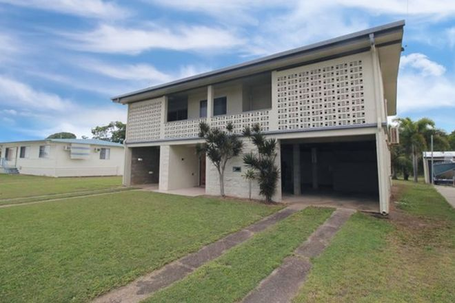 Picture of 174 Patterson Parade, LUCINDA QLD 4850