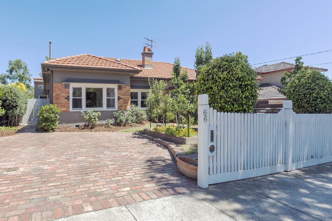 66 Sycamore Street, Caulfield South VIC 3162, Image 1