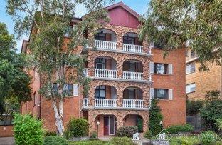 Picture of 10/28-30 Illawarra Street, Allawah NSW 2218
