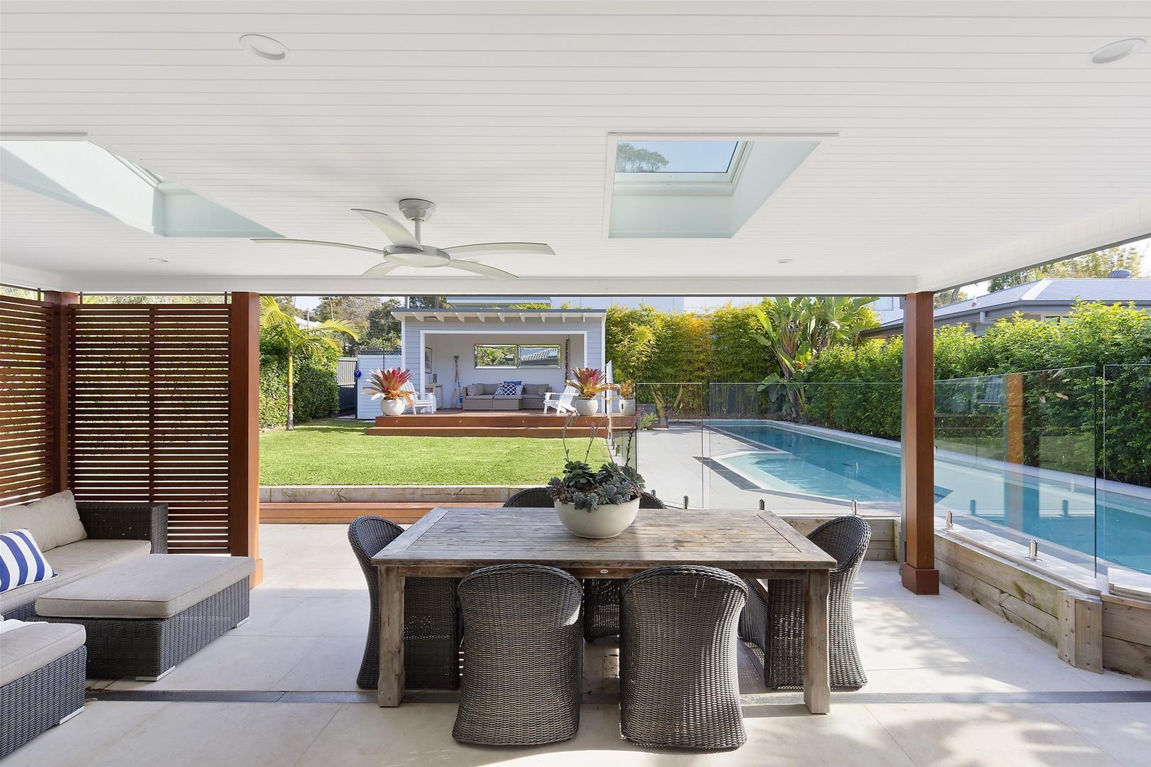 31 Ocean Grove, Collaroy NSW 2097, Image 2
