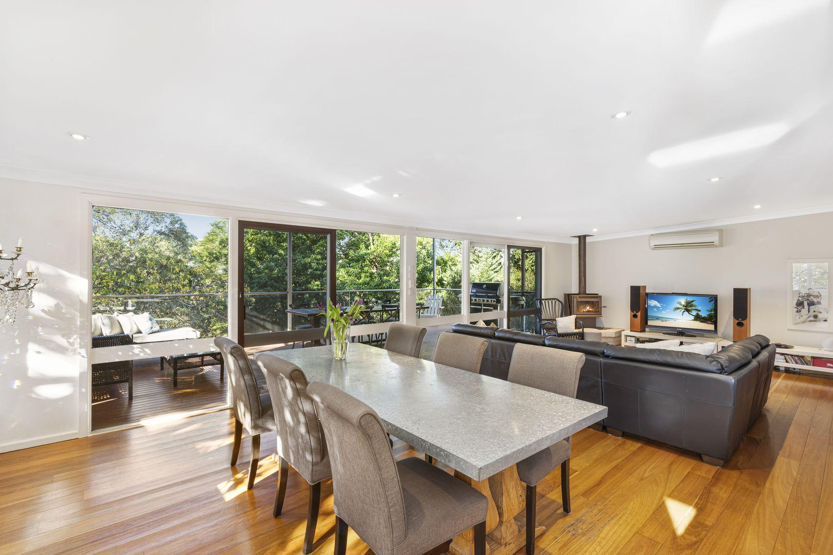 36 Upper Cliff Road, Northwood NSW 2066, Image 0