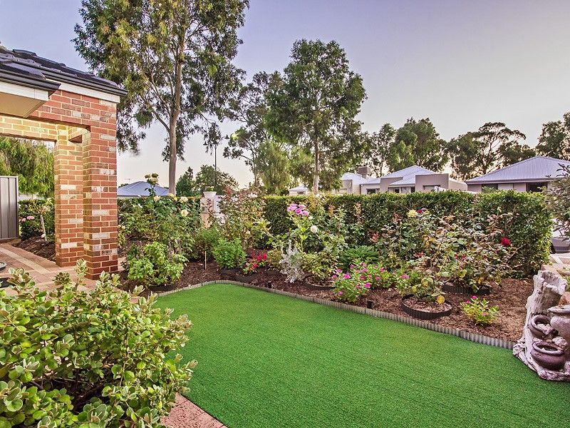 4 Cookham Green, Wellard WA 6170, Image 0