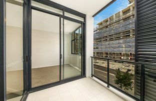 Picture of D 5105/16 constitution road, Ryde NSW 2112