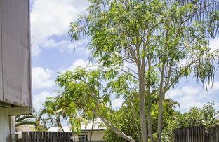 Picture of 8 Maple Drive, Andergrove QLD 4740