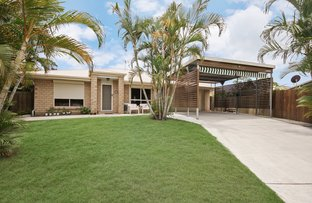Picture of 17 Oasis Court, Morayfield QLD 4506