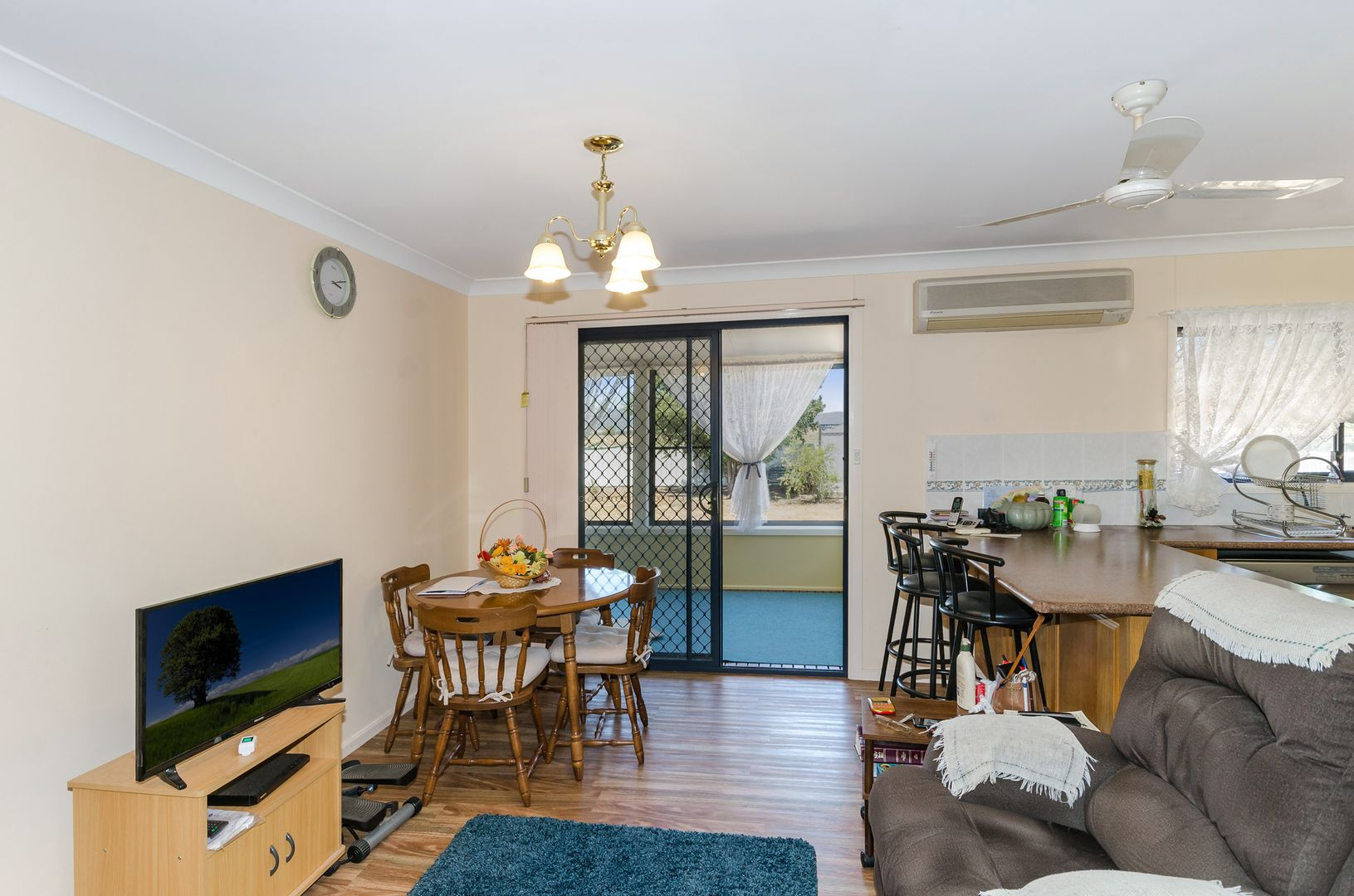 7 McCarthy Place, Quirindi NSW 2343, Image 2