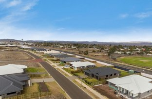 Picture of Lot 1-39 Karara Gardens, Wyreema QLD 4352