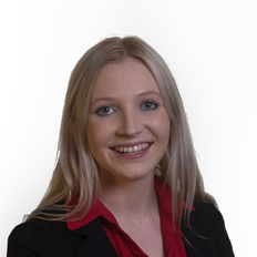 Emily Collins, Sales representative