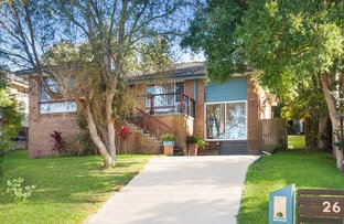 Picture of 26 Jarrah Drive, Kariong NSW 2250