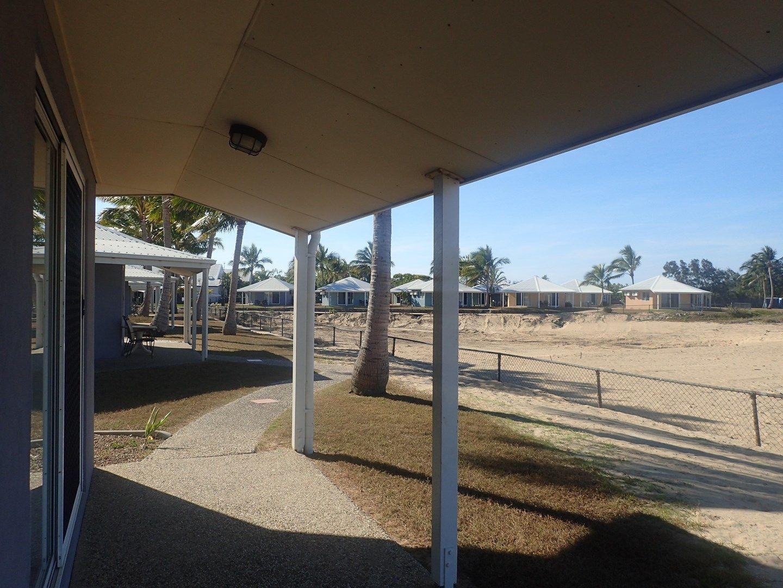 27/73 Illawong Drive , Paget QLD 4740, Image 0