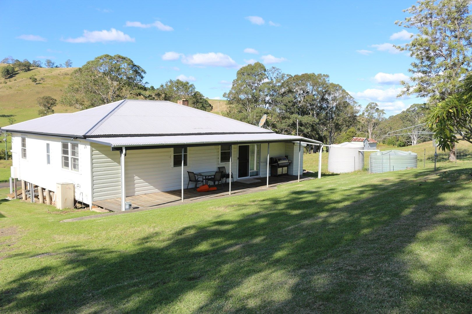 634 Wallanbah Road, Wallanbah NSW 2422, Image 2
