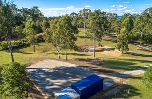 Picture of 98 Witham Road, The Dawn QLD 4570