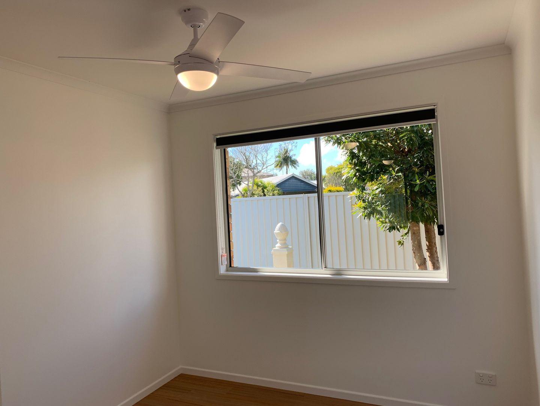 7 David Street, Pacific Paradise QLD 4564, Image 1
