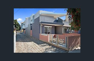 Picture of 2/42 Whitehall, Footscray VIC 3011