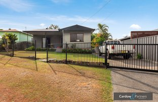 Picture of 85a Gundagai Street, Coffs Harbour NSW 2450