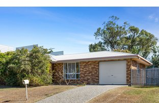 Picture of 3 Macartney Street, Norman Gardens QLD 4701