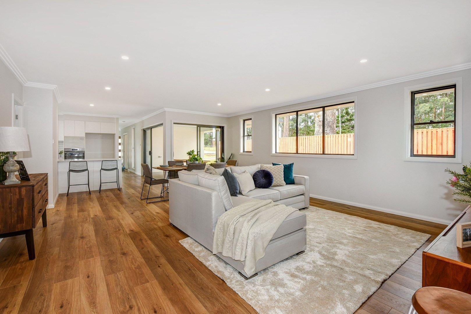 1 Ventura Place, Port Macquarie NSW 2444, Image 0