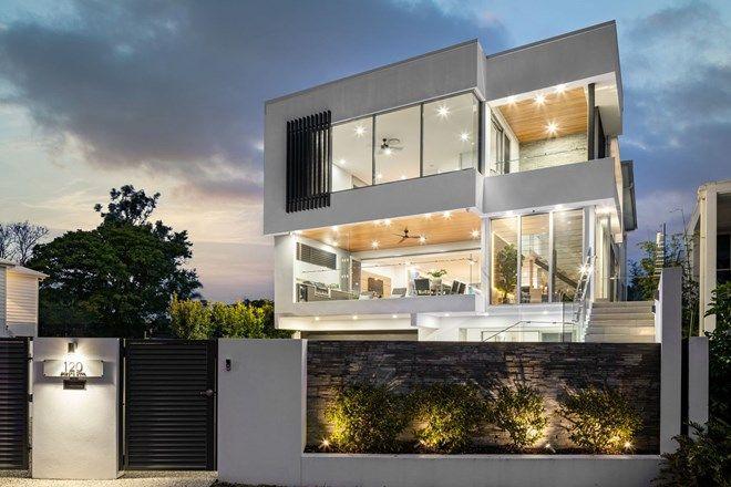 Picture of 120 Brisbane Corso, FAIRFIELD QLD 4103