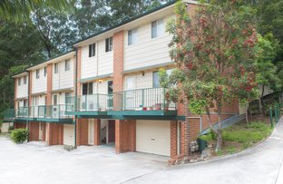 Picture of 10/179 Gertrude Street, Gosford NSW 2250