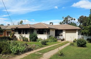 Picture of 111 DENMAN AVE, Kootingal NSW 2352