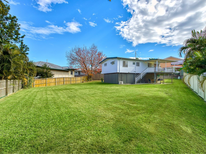 28 Blackwood Road, Geebung QLD 4034, Image 1