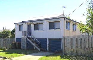 Picture of 22 Caroline Street, Depot Hill QLD 4700