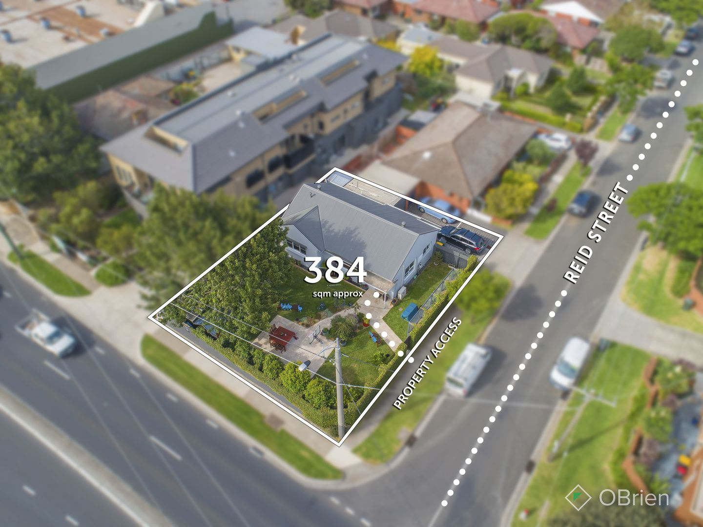 1/216 Warrigal Road, Oakleigh South VIC 3167, Image 2