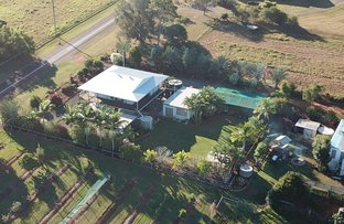 Picture of Childers QLD 4660