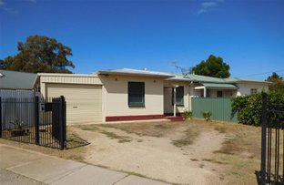 Picture of 16 Albion Terrace, Campbelltown SA 5074