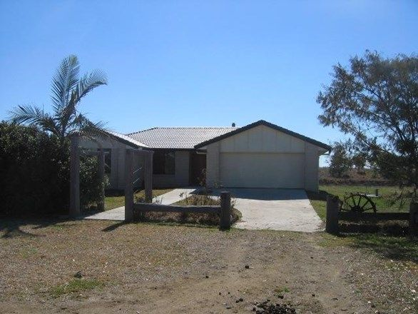 958 Middle Rd, Purga QLD 4306, Image 1