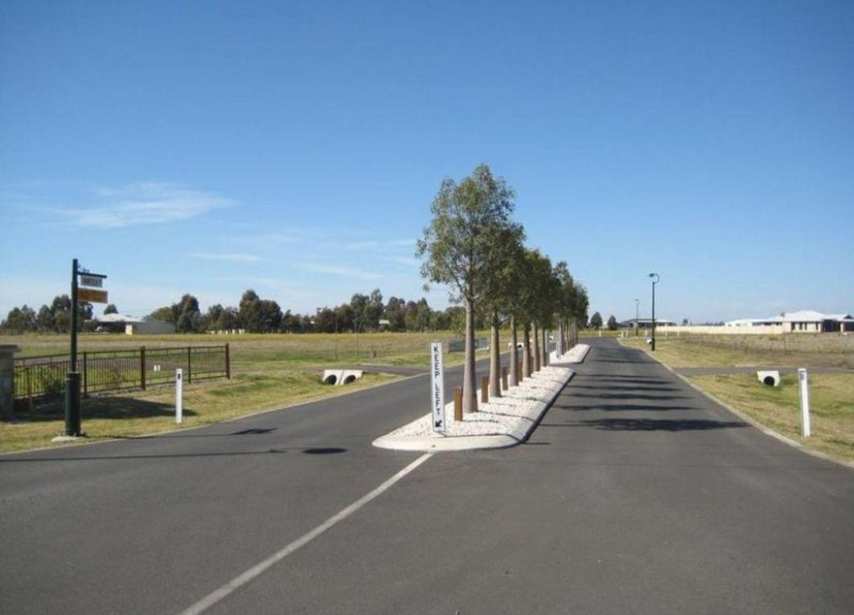 0 Kingston Park Estate, Dalby QLD 4405, Image 2