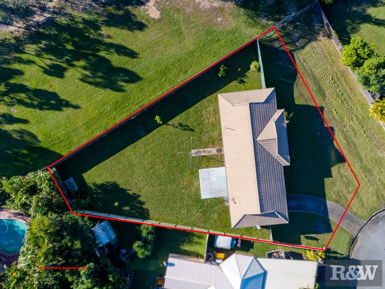 11 Stardust  Court, Caboolture QLD 4510, Image 2