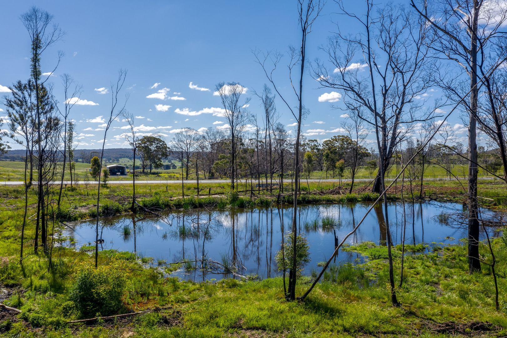 6294 Nerriga Road, Nerriga NSW 2622, Image 1