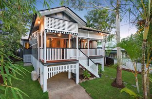 Picture of 15 Raymond Street, Shorncliffe QLD 4017