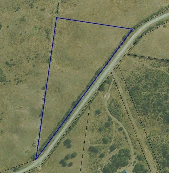 Lot 3 South Road, Nugara TAS 7256, Image 1